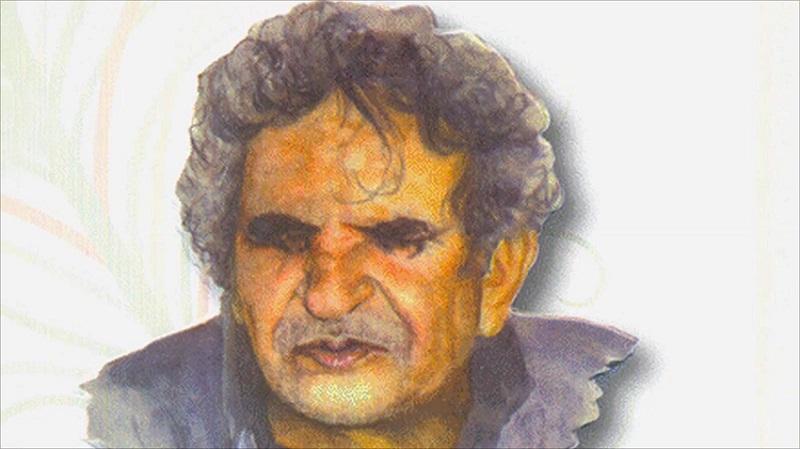 Abdullah Al-Baradouni